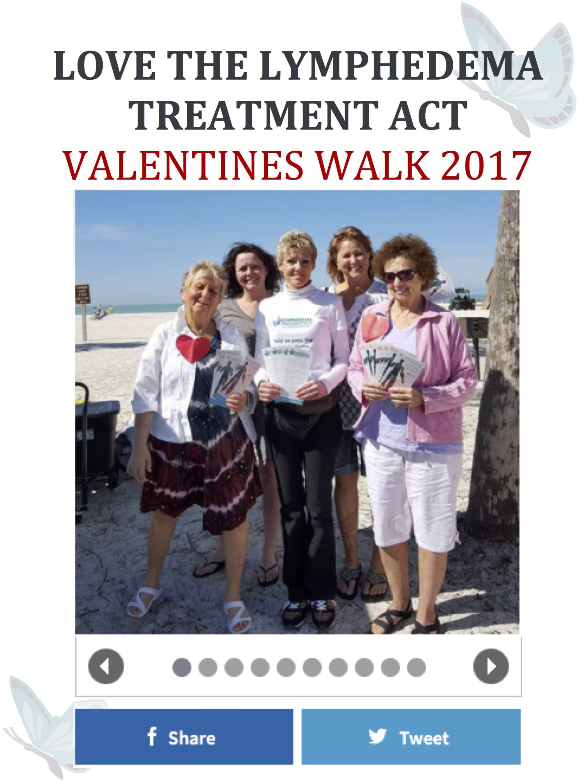 love-the-lymphedema-treatment-act-valentines-walk-2017
