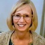 Lymphedema Treatment Act Advocates